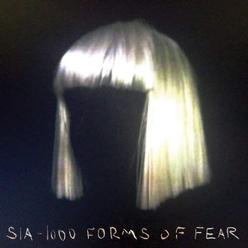 Amazon.co.jp: 1000 Forms of Fear: 音楽