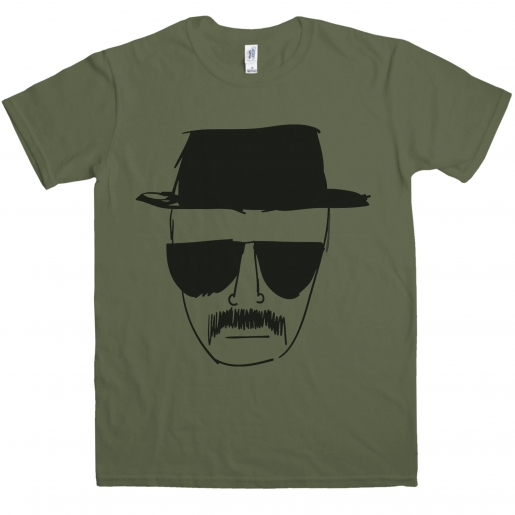 Google Image Result for http://8ball-assets.s3.amazonaws.com/catalog/product/cache/1/image/515x/17f82f742ffe127f42dca9de82fb58b1/b/r/breaking_bad_tshirt_heisenbergdrawing_olive__5.jpg