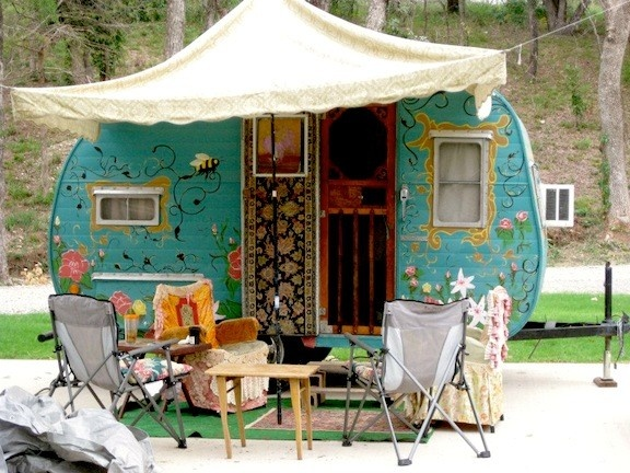Photo Gallery | Glamping