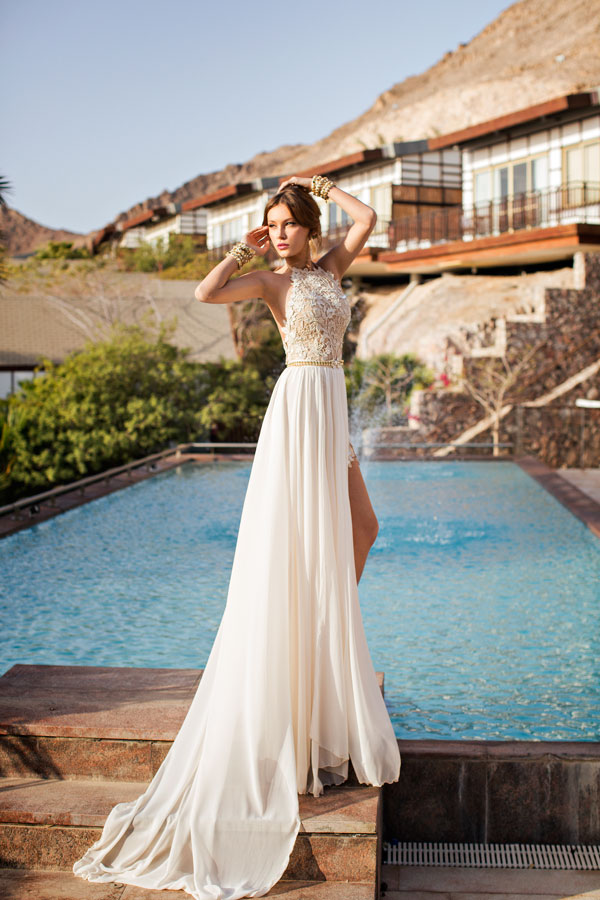 Best Wedding Dresses For Your Spectacular Bridal Party | ALL FOR FASHION DESIGN