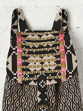 Stela 9 Ventura Backpack at Free People Clothing Boutique