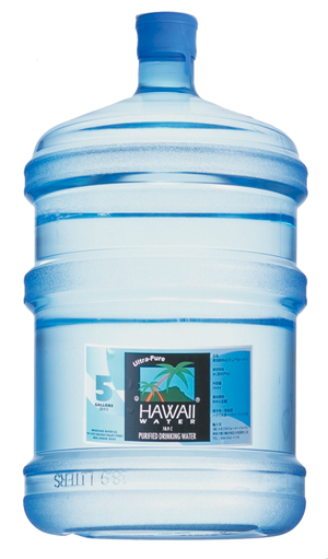 hawaii water 5 - Google 画像検索