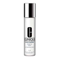 Even Better Essence Lotion 100mL | ローション | スキンケア | Clinique
