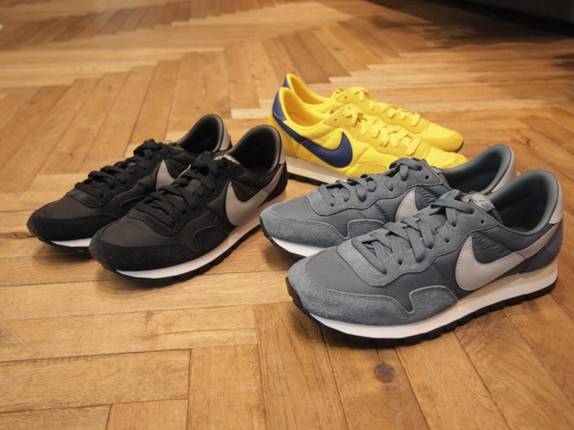 Nike Air Pegasus '83 - Upcoming Colorways | Sole Collector