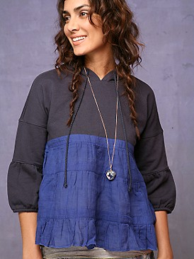 Free People Clothing Boutique > Tops for Women - Fashion tops at Free People
