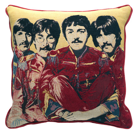 Beatles Red, Cushions, Andrew Martin Cushions, Andrew Martin, Andrew Martin Furnishing, Andrew Martin Furniture, Andrew Martin Design, Andrew Martin Interior Design, Modern Furniture, Asian Furniture, Fabric Suppliers, Suppliers of Fabrics, Interior Design