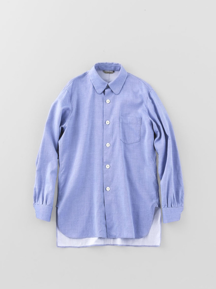 ARTS&SCIENCE - COLLECTION 2013AW