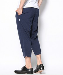 STUSSY Livin GENERAL STORE / GS High Water Pant(パンツ) - ZOZOTOWN