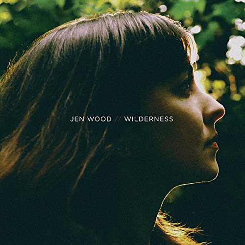 Amazon.co.jp: Wilderness: 音楽
