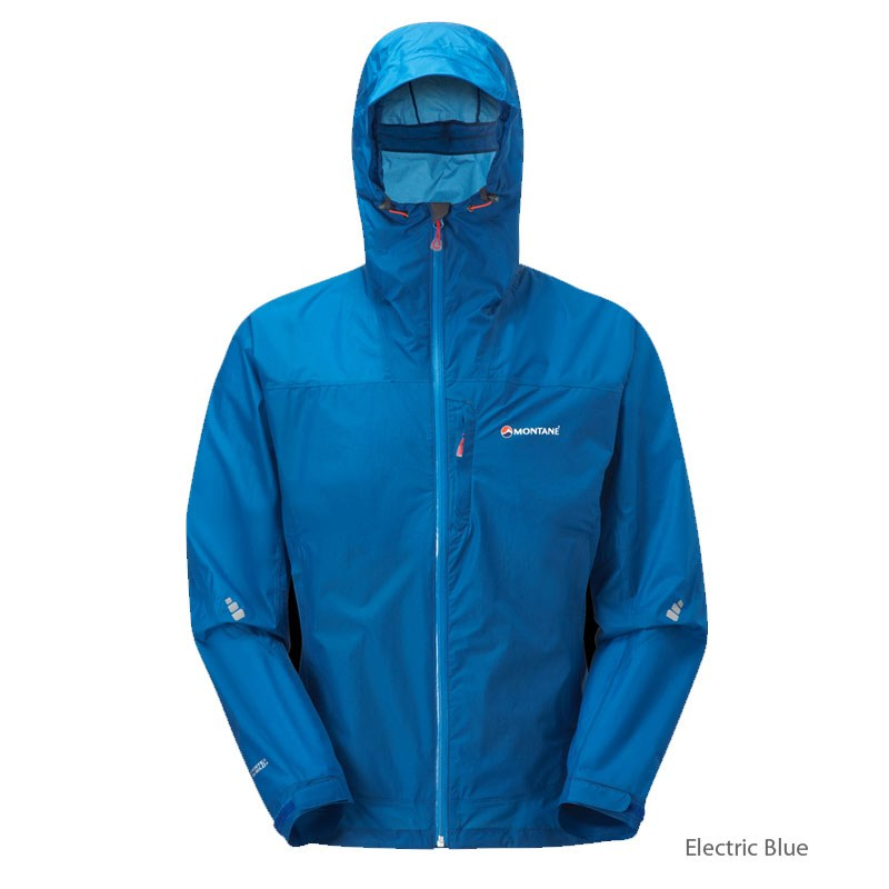 Montane-Mens-Minimus-Mountain-Jacket3.jpg (800×800)