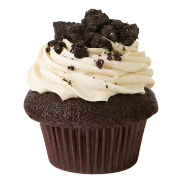 Prairie Girl Bakery - Toronto's best cupcake - featuring Mini Cupcakes and Gluten-free Cupcakes every day!