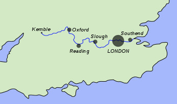 File:Thames map.svg - Wikipedia, the free encyclopedia