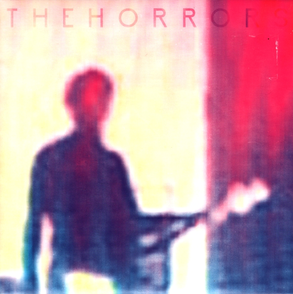 Images for Horrors, The - Who Can Say