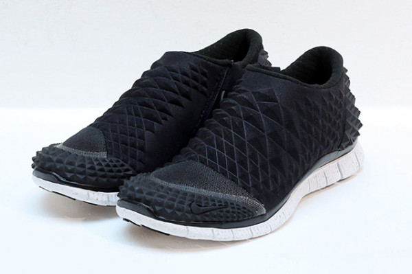 Nike Adds A New Orbit With the Free Orbit II SP - SneakerNews.com