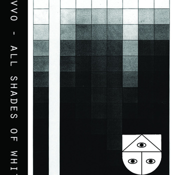 ▶ IVVVO - All Shades Of White | Opal Tapes