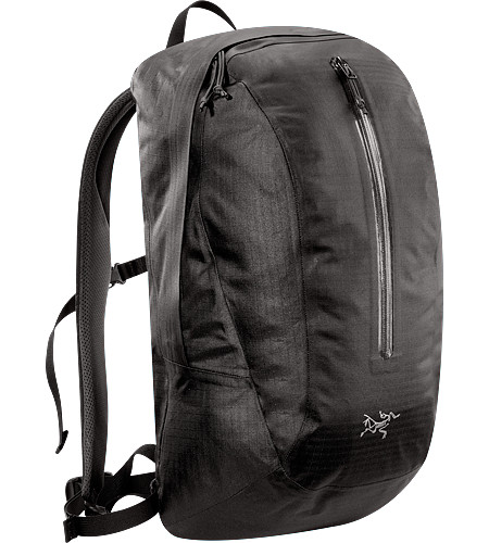 Astri 19 - New / Men's / Arc'teryx