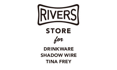 MICRO COFFEE DRIPPER | RIVERS-STORE