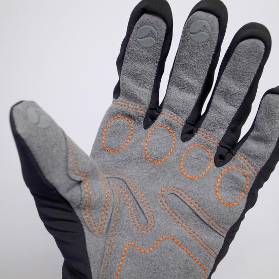 MONTANE GLOVES  POWERSHIELD GRIP & SABRETOOTH | UTILITY Outdoor Select Shop