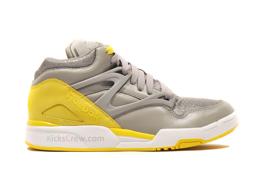 Reebok Pump Omni Lite Space Grey J18774.jpg (886×591)