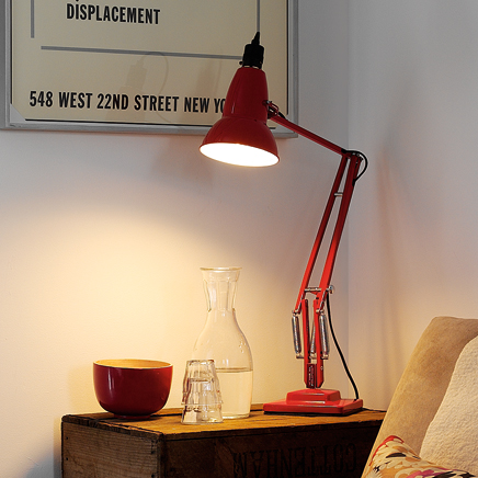 ANGLEPOISE (アングルポイズ) Original1227|LIVING MOTIF Online Shop