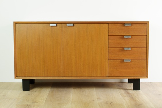 642_storage | vintage & used | BUILDING fundamental furniture
