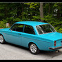 Volvo 142s. Best photos and information of model.