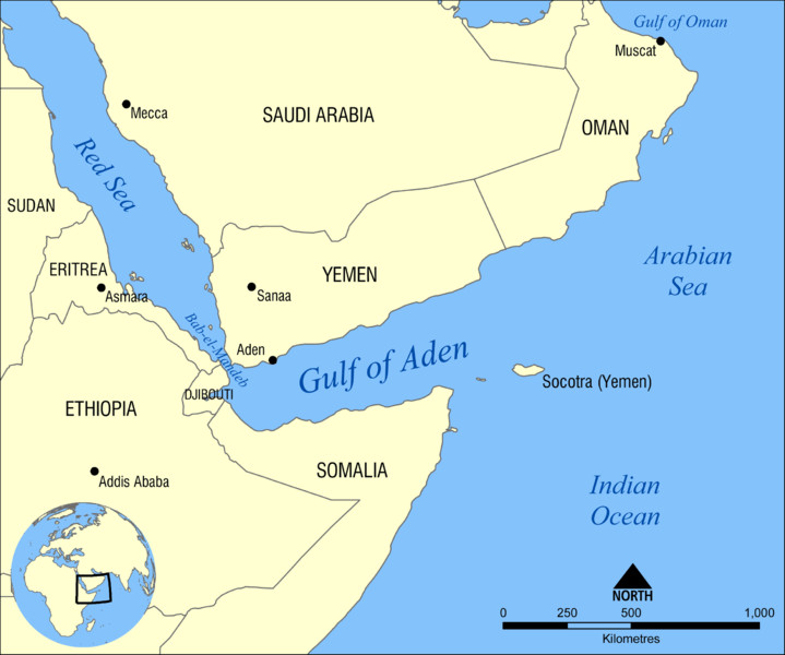 File:Gulf of Aden map.png - Wikipedia, the free encyclopedia