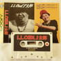 Mix Tape Troopers 「ミックステープ・トゥルーパーズ」 L.L.Cool J太郎 「L.L.Cool J太郎」