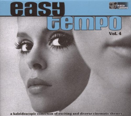 Amazon.co.jp: Easy Tempo 4 (Dig): 音楽