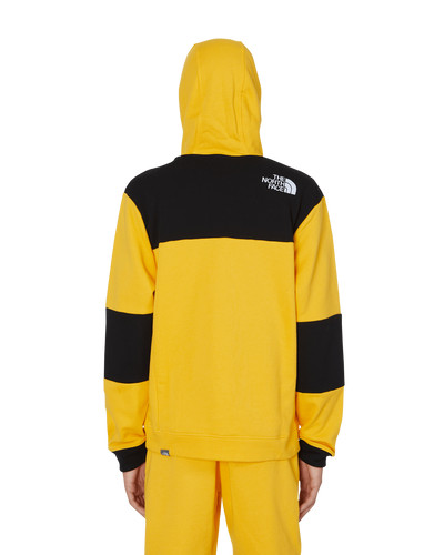 THE NORTH FACE Himalayan Hooded Sweatshirt - Hooded Sweatshirts for MEN | Slam Jam