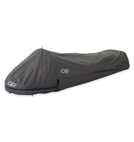Helium Bivy™ - Bivy Sacks - Accessories | Outdoor Research | Designed By Adventure | Outdoor Clothing & Gear