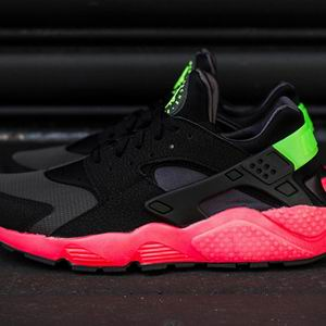 """NIKE ナイキ AIR HUARACHE NM エア ハラチ """"LIMITED EDITION for NSW BEST"""" スニーカー 男女兼用   ナイキ,HUARACHE,男女兼用   海外通販Tokyomax90-shop"""