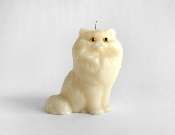 Candle!   My favorite   Pinterest