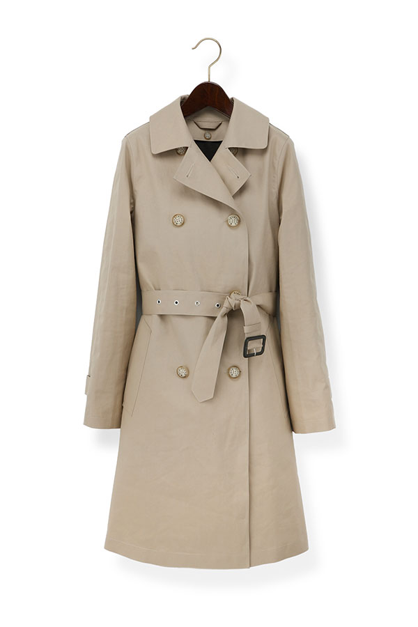 COLLECTION WOMEN | MACKINTOSH