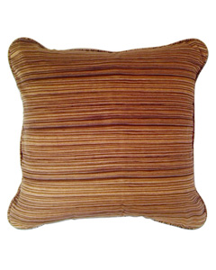 LANDSCAPE PRODUCTS Wood Fabric Cushion » Playmountain : Landscape Products Co.,ltd.