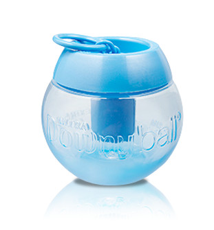 The Downy Ball | Automatic Fabric Softener Dispenser