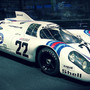 IAA 65th International Motor show – Race cars « Cars « derestricted