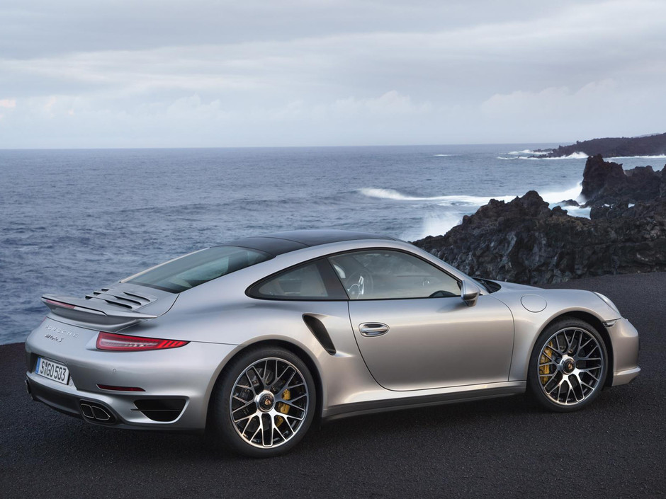 2014-porsche-911-turbo-991-right-rear.jpg (JPEG Image, 1600×1200 pixels) - Scaled (55%)