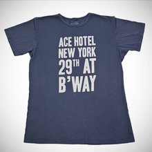 All Products : Ace Hotel Online Shop
