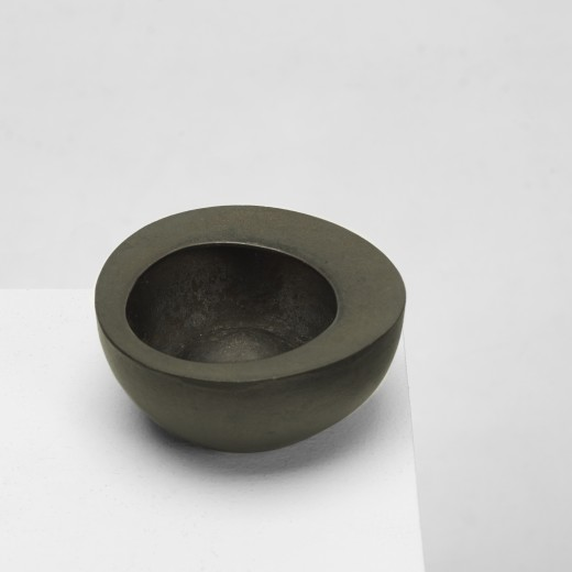 275: Isamu Noguchi / rare bowl < Important Design, 15 December 2011 < Auctions | Wright
