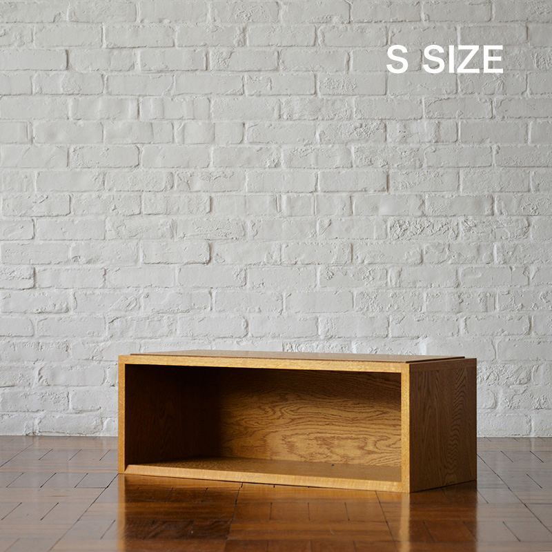 STACKING BOOK CASE | Furniture,Shelf, Cabinet | | P.F.S. Online Shop