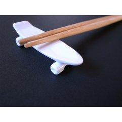 TALKY[トーキー],skate board chopstick rest (green):TALKY[トーキー] :パルコのファッション通販サイト : PARCO CITY
