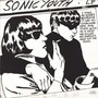 Amazon.co.jp: Goo: Sonic Youth: 音楽