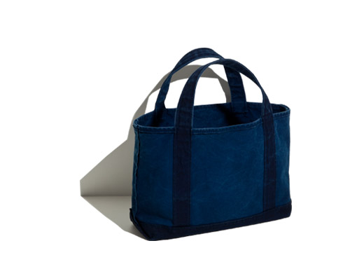 TOTE BAG MEDIUM - TEMBEA