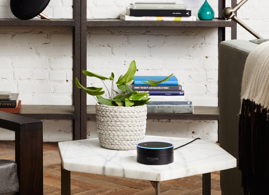 Amazon Tap, Echo Dot prices and release dates | BGR