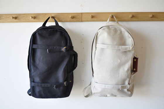 SNOW PACK (LINEN)- Less web store