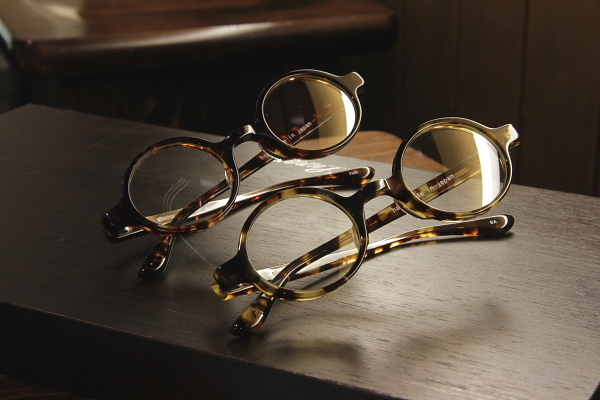 effector chopper入荷!|crystalmore optical
