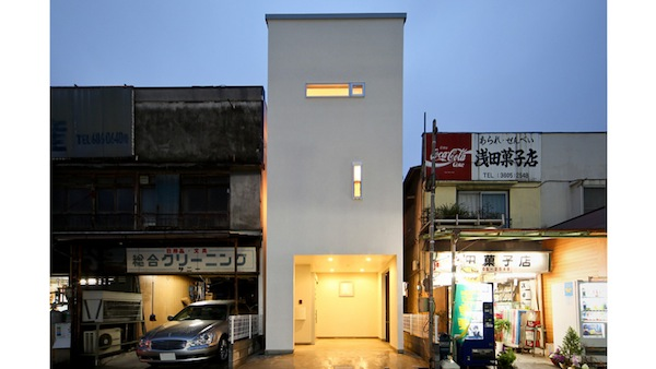 The minimalist living trend in Japan | Impact Lab