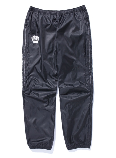 STUSSY SPORT by ONEHUNDRED ATHLETIC : STUSSY JAPAN OFFICIAL SITE
