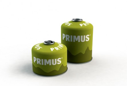 Primus Summer Gas 450 g Cartridge